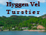 tn_hyggenvel